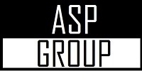 gallery/asp-group logo
